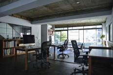 Ampersands Office On Inspirationde