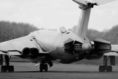r2 — y-10: P47 Thunderbolt Snafu by Tim Croton