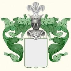 10419291-illustrazione-di-un-stemma-araldico-o-stemma.jpg (350×350)