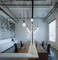 BlackLABoratory // BlackLAB Architects On Inspirationde