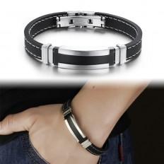 Nice Inspiration Bracelets For Men | Fashion Gens