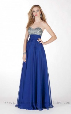 Prom Dress Royal Blue Mermaid Floor Length Body Sequin F30074,Blue Prom Dresses Long,Blue Prom Dresses,Blue Prom Dress With Sleeves,Blue Prom Dresses 2016,Cheap Prom Dresses,Cheap Homecoming Dresses,Prom Dresses For Sale,Prom Dresses Online