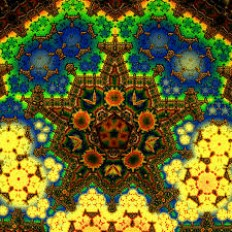 fractal gif - Pesquisa Google