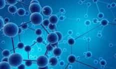 Nanoteknoloji Nedir? - 1 Milyar Bilgi