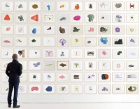 designwire daily   Vitra Design Museum Gallery Opens Bouroullec Exhibit