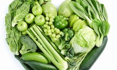 K Vitamini Nedir? K Vitamini Hangi Besinlerde Bulunur? - 1 Milyar Bilgi