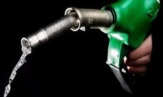 Benzin Kaç Derecede Donar? - 1 Milyar Bilgi