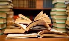 Antoloji Nedir? - 1 Milyar Bilgi