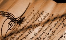 Divan Edebiyat? Nedir? - 1 Milyar Bilgi