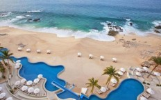 Cancun Timeshares, Mexico | Resales & Rentals By Concierge Realty