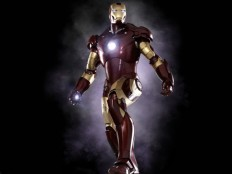 50+ Iron Man Wallpaper Pictures And Images