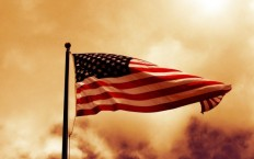 Gorgeous United States Pictures And Wallpapers