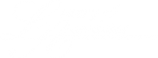 Court Reporting Oklahoma City Exceptional Service from Lowery & Associates Court Reporting