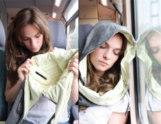 While You Were Trying To Get Some Sleep On The Bus… On Inspirationde
