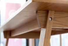 Plank Series on