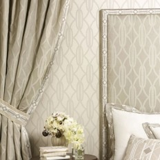 Easy Tips To Create A Vintage Style Bedroom   Trendhunter