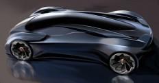 Have We Already Seen Aston Martin's New Hypercar?