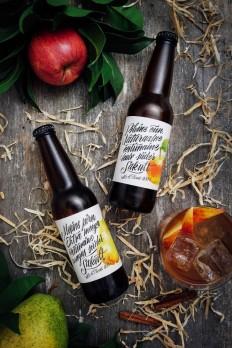 Saku Craft Cider On Inspirationde