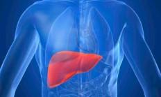 Hepatit C Nedir ? Hepatit C'nin Belirtileri Nelerdir ? - 1 Milyar Bilgi