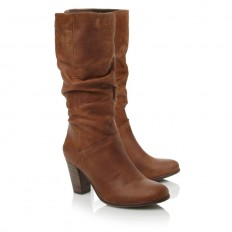 Madden Girl Boots Brown Collection | Fashion Gens