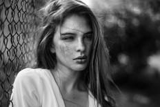 Stephanie by Agata Serge - Photo 135926111 - 500px