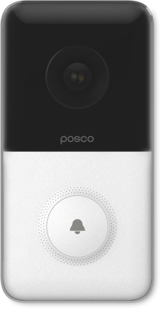 auto_camera.png (401×766)