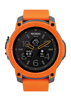 SMART | Nixon Watches and Premium Accessories
