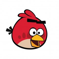 30+ Angry Bird Pictures – Creative GAG