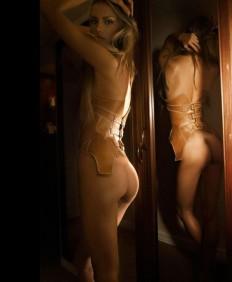 alessandra-ambrosio-morning-beauty-photoshoot-by-jannis-tsipoulanis-07 - GotCeleb