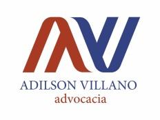 Villano Advogados Vector Logo - COMMERCIAL LOGOS - Services : LogoWik.com