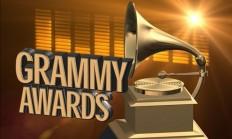 Grammy Ödülleri Nedir? - 1 Milyar Bilgi