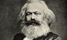 Marksizm Nedir? - 1 Milyar Bilgi