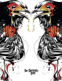 Some graphic design inspiration | jcgraciano.com