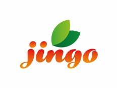 Jingo Vector Logo - COMMERCIAL LOGOS - Food & Drink : LogoWik.com
