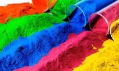 Pigment Nedir? - 1 Milyar Bilgi