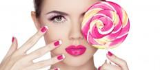 cute-nail-designs-slide.jpg (Imagen JPEG, 1140 × 500 píxeles)