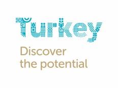Turkey Discover - COMMERCIAL LOGOS - : LogoWik.com