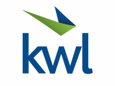 KWL Vector Logo - COMMERCIAL LOGOS - Environment : LogoWik.com