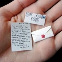 Just Plain Love! :) / A little note from the tooth fairy. Omg! So cute! SOOOO @Kimberly Fagan