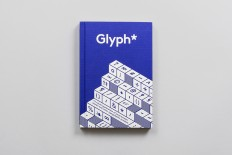 Glyph: A visual exploration of punctuation marks and other typographic symbols   Creative Boom