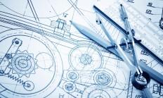 Mühendis ve Mühendislik Nedir? - 1 Milyar Bilgi