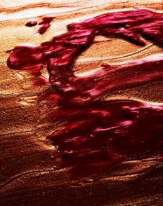 ___Still Life___ Sebastien Coindre - PIAGET - 918 - Artsphere.