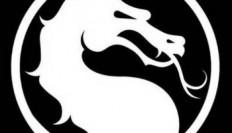 black dragon mkx - Pesquisa Google