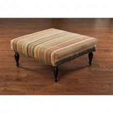 Furniture Ottoman | Wayfair