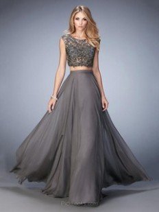 Evening Dresses NZ, Formal Evening Wear Online - Pickedlooks