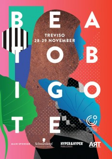 Beato Bigote Festival On Inspirationde
