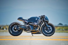 bmw-r-nine-t-custom - Google Search