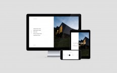 A4 Architects on
