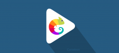 Live Streaming Software ? Cameleon