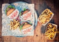 Better Burger On Inspirationde